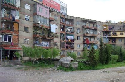 bunkers-albania-11[2]