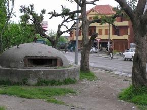 bunkers-albania-172