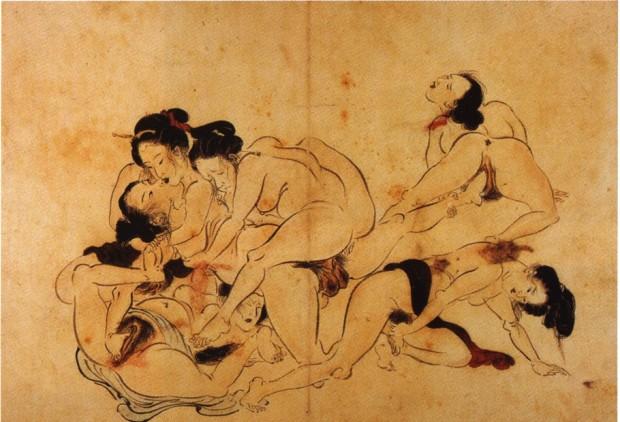 porno-v-drevnem-iskusstve-vostoka