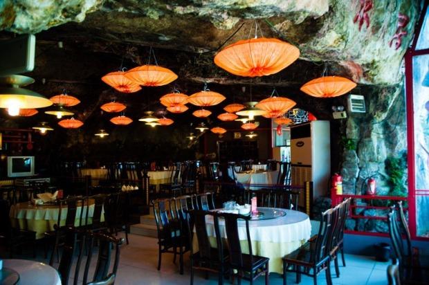 fangweng-restaurant-6[2]