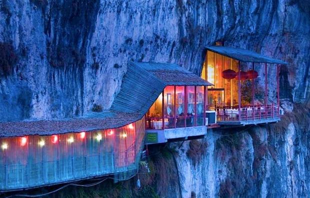 fangweng-restaurant-9[6]