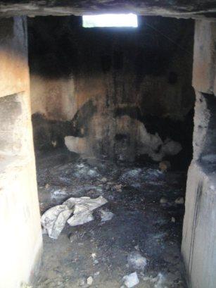 inside-albania-bunker