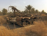 iraqi_wrecks_03_of_16