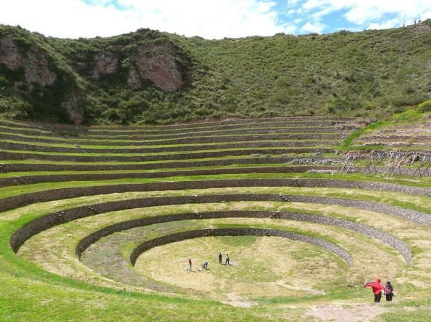 moray-terraces-1[2]