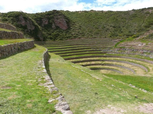 moray-terraces-2[2]