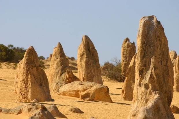 pinnacles-desert-5[2]