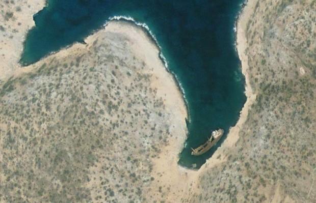 map_shipwrek-1024x660