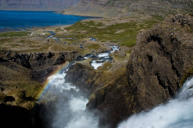 330-ft-100m-waterfall-Dynjandi-means-thunderous-in-Icelandic