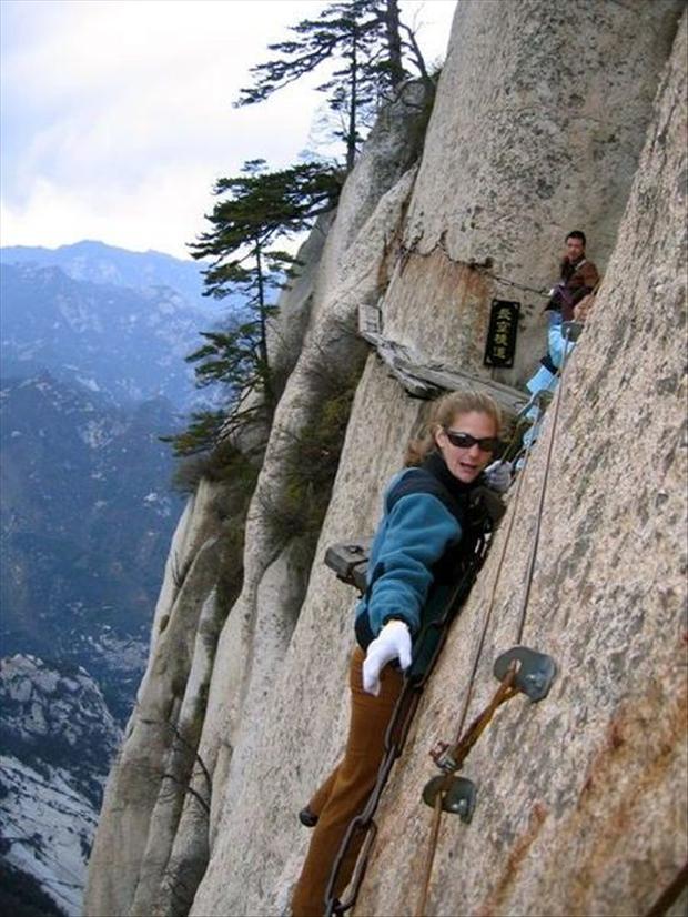 409915d1353383721-most-dangerous-hiking-trail-world-hike