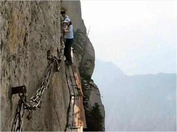 409916d1353383739-most-dangerous-hiking-trail-world-hike2