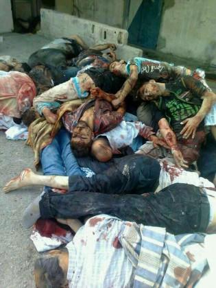 مجزرة-بانياس-السورية-315x420
