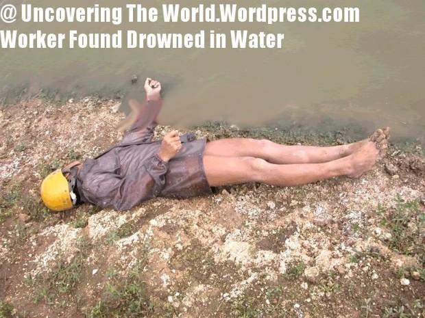 drownedaaa-ss