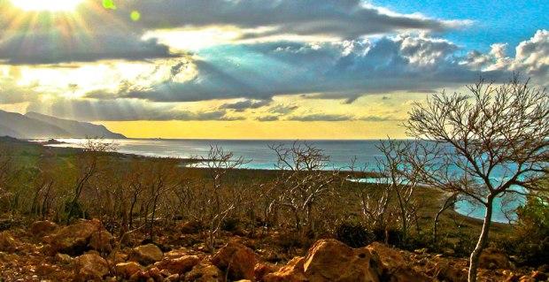 Ecotourism-on-Socotra-Island-Yemen