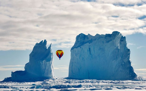 Fly-by-Sense-of-Place-Arctic-Bay
