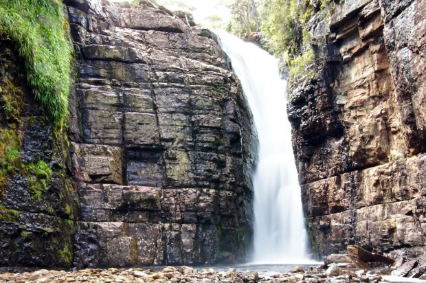 Hartnett-Falls-at-Walls-of-Jerusalem-National-Park-in-the-Tasmanian-Wilderness