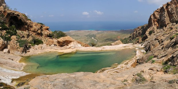 Homhil-plateau-watering-hole