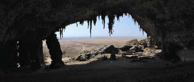 Inside-Dogub-cave-southern-Socotra