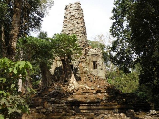 Prasat-Preah-Palilay