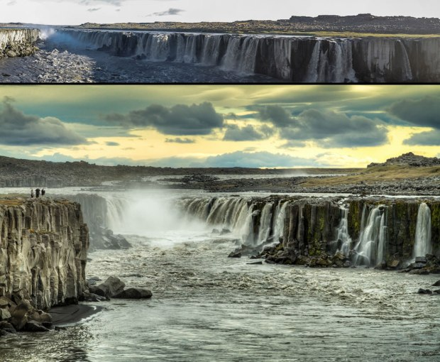 Selfoss-in-northern-Iceland1
