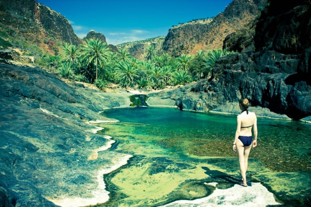Socotra-oasis-makes-this-island-look-like-an-unspoiled-paradise