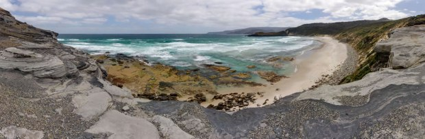 South-Cape-Bay-Southwest-National-Park-Tasmania