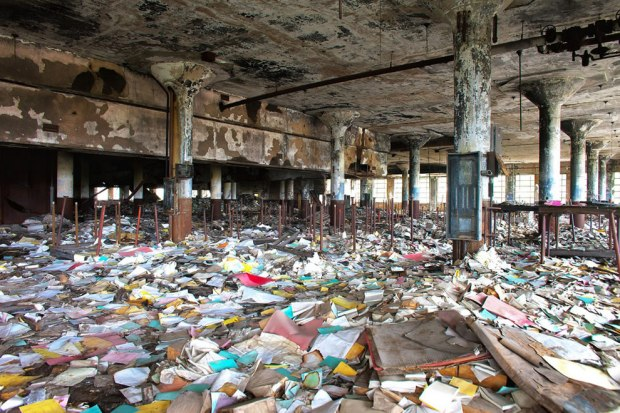 The-Detroit-Public-Schools-Book-Depository-has-been-abandoned-since-a-fire-struck-the-building-in-1987