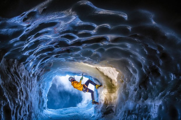 The-ice-cave-experience-Sense-of-Place