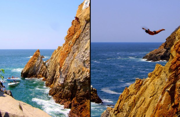 You-almost-feel-like-you-could-fly-without-the-plane...La-Quebrada-Cliff-Divers-at-Acapulco-Mexico