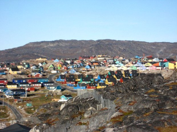 411368d1353810560-beautiful-greenland-gannon_houses