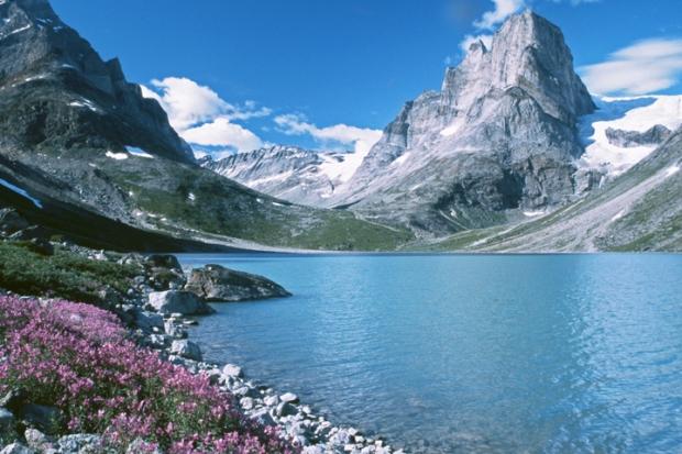 411370d1353810562-beautiful-greenland-greenland-lake