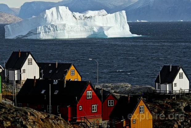 411371d1353810562-beautiful-greenland-houses-uummannaq-greenland