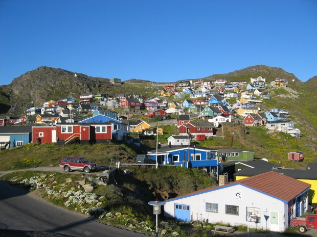 411377d1353810572-beautiful-greenland-qaqortoq2008