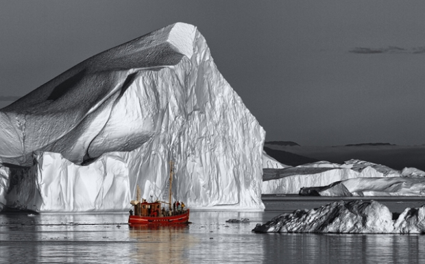 411388d1353810578-beautiful-greenland-beautiful-greenland-photography-26